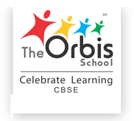The Orbis School Pune (CBSE)