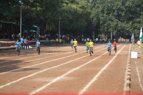 orbisports-10th-annual-athletic-meetB9126C44-6AD7-0595-0413-A828706D9116.jpg