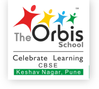 The Orbis School | Keshavnagar