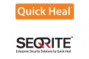 Quickheal Seqrite Protected Campuses