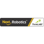 Next Education - Robotics