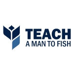 Teach a Man to Fish
