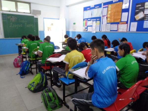 school-super-league-128571B58-28DC-1CE6-2CAC-F3A690878EA7.jpg