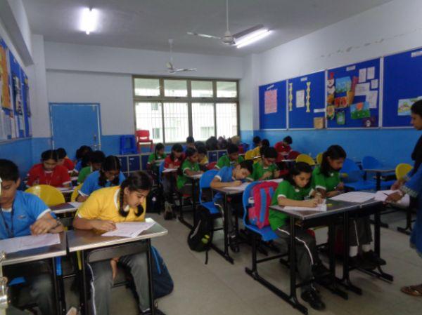 school-super-league-74031E500-DD04-2A78-1341-11C8AE3DA6EE.jpg