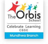 The Orbis School | Mundhwa